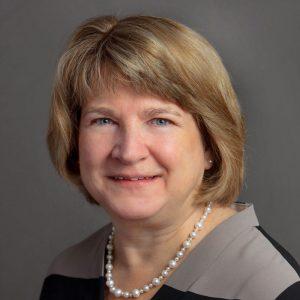 Cathy Bourassa