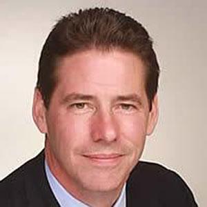 John Carl