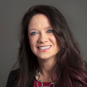 Lori Hermanson
