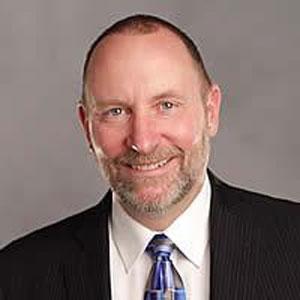 W. Andrew Larson
