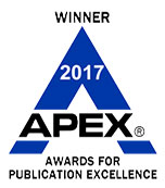 2017 APEX Award Winner