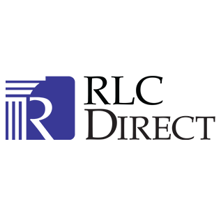 RLC Direct Logo