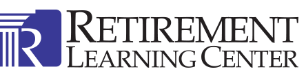 Retirement Learning Center
