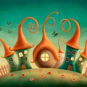 fairytale image