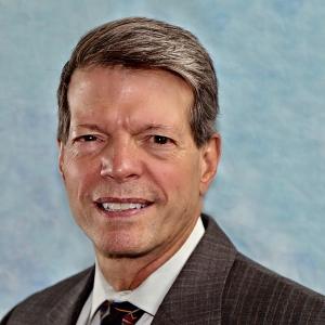 Craig Brimhall-Executive Faculty